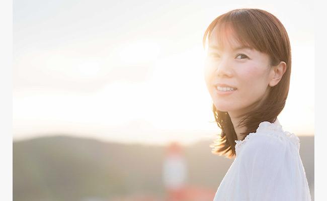 半﨑美子 明日を拓くコンサート 北海道ツアー2019