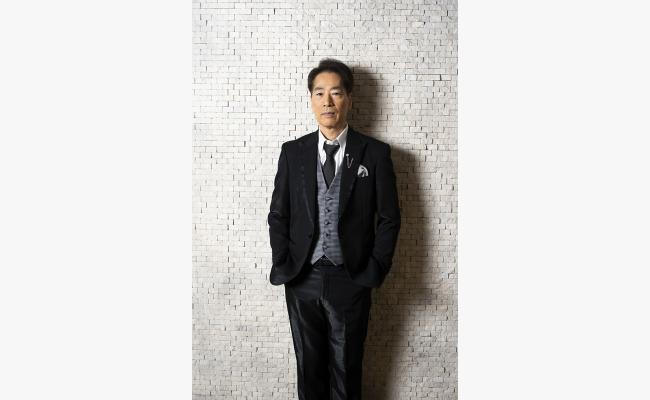 稲垣潤一コンサート2020