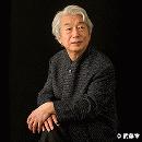 舘野 泉 ピアノ・リサイタル「悦楽の園」