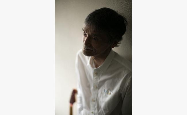 佐々木幸男コンサート 2019