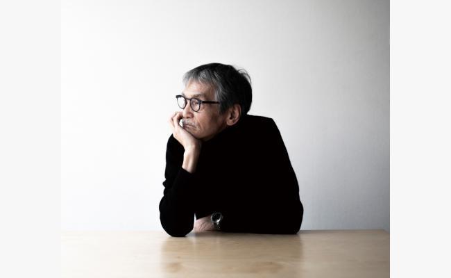 佐々木幸男コンサート 2021