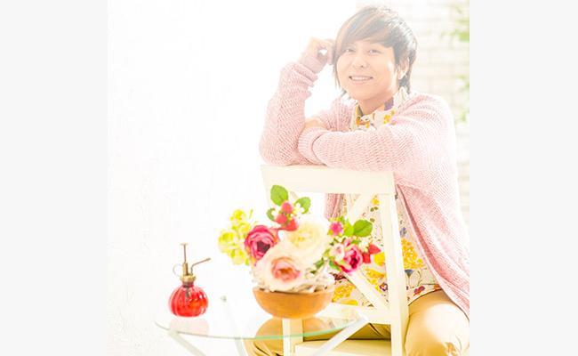 桜庭 和Spring Tour2019【MAKE UP】(札幌公演)短編:朗読弾き語り編