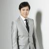三山ひろし コンサート 2019【旭川】