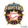 北海道日本ハムファイターズ VS. オリックス・バファローズ