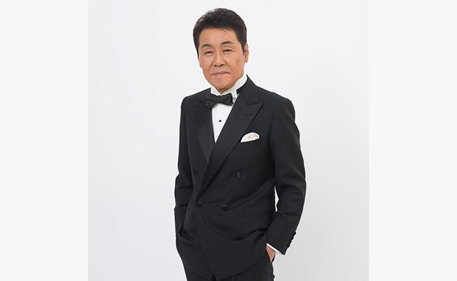 五木ひろしコンサート2018【札幌】