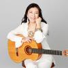 小野リサ 30th アニバーサリーツアー ~旅 そして ふるさと~