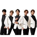 純烈コンサートツアー2018