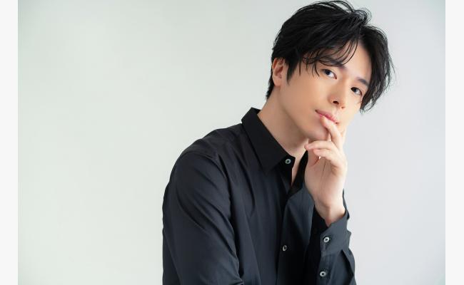 【釧路】大井健リサイタルツアー2021 『PIANO CLASSICS』