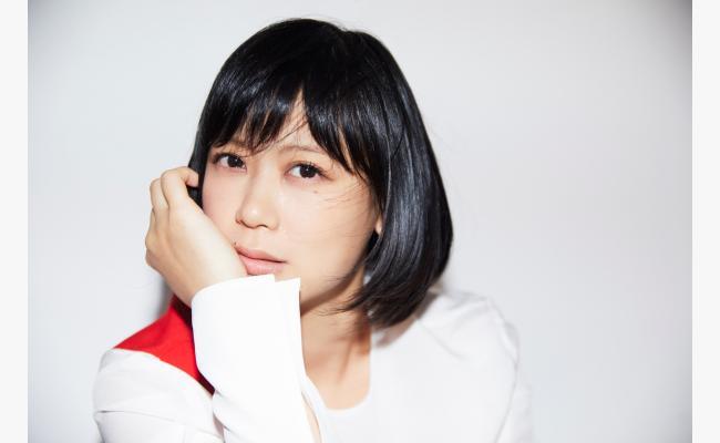 """絢香 LIVE TOUR 2020 """"遊音倶楽部~2nd grade~"""""""