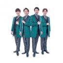 純烈 Special Live in 室蘭