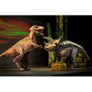 恐竜どうぶつ園2018~Erth's Dinosaur Zoo~ 【帯広】