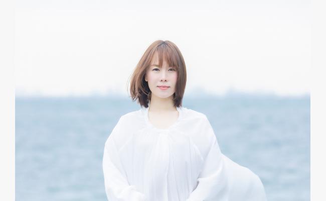 半﨑美子 明日を拓くコンサート 北海道ツアー2020【稚内公演】