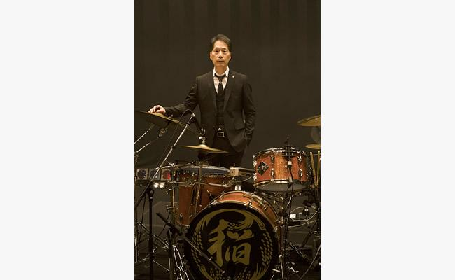 稲垣潤一 コンサート2017