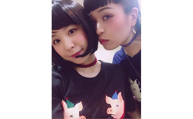 チャラン・ポ・ランタン ホールツアー2018【札幌】