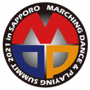 MDP サミット2021 in Sapporo