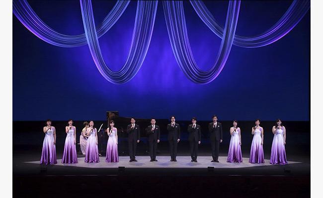 フォレスタ コンサート in 札幌