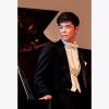 外山啓介ピアノ・リサイタル「月光&謝肉祭」