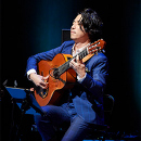沖仁 CONCERT TOUR 2018
