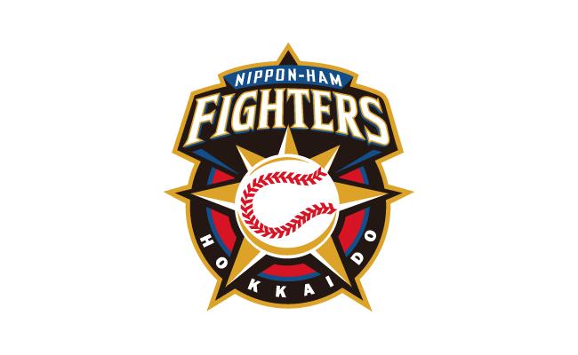 北海道日本ハムファイターズ VS. 東北楽天ゴールデンイーグルス