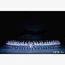 新国立劇場バレエ団 白鳥の湖