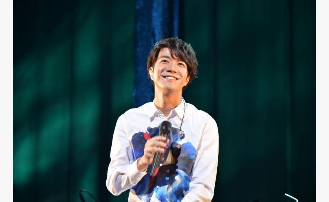 中澤卓也コンサートツアー2021