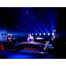 遠音  30th Anniversary Concert