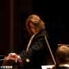 西本智実指揮 ロシア国立交響楽団〈スヴェトラーノフ・オーケストラ〉
