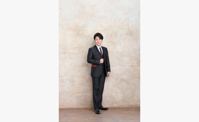 こおり健太 コンサート2019