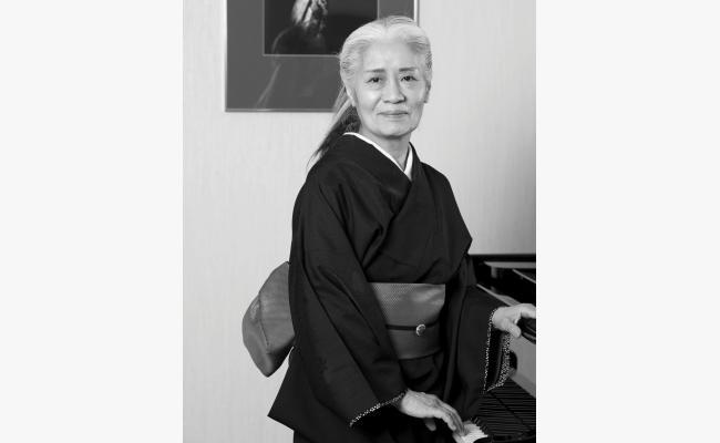 日本ポーランド国交樹立100周年記念公演 遠藤郁子ピアノ・リサイタル