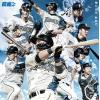 【旭川開催】北海道日本ハムファイターズ(1塁)VS.福岡ソフトバンクホークス(3塁)