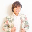 桜庭 和 SUMMER TOUR2021 【SUMMER STYLE】札幌公演
