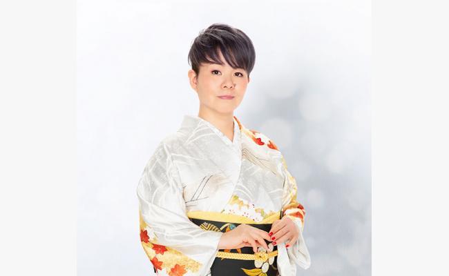 【旭川】島津亜矢コンサート2021