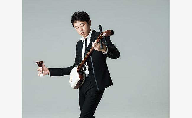 【上妻宏光コンサート】和心伝心 Acoustic Tour