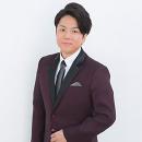 こおり健太 コンサート
