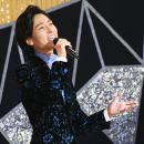 山内惠介 熱唱ライブ2017 【室蘭】