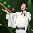舟木一夫 コンサート2018