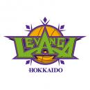 2019-20 B1リーグ戦 レバンガ北海道VS島根スサノオマジック