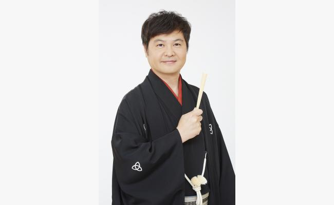 TVh落語 月亭方正 独演会