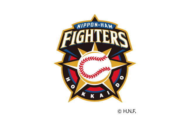 北海道日本ハムファイターズ VS. 千葉ロッテマリーンズ