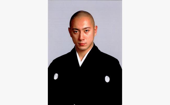 六本木歌舞伎【第三弾】羅生門