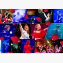 Creative Opera Mix Vol.3 MASTER PIECES