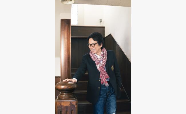 布施明  AKIRA FUSE LIVE 2019-2020