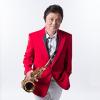 """本多俊之""""DINOSAX""""コンサート featuring トルヴェール・クヮルテット&ピアノ"""