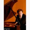 及川浩治ピアノ・リサイタル「名曲の花束」