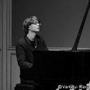 フュロップ・ラーンキ ピアノリサイタル