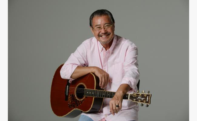【札幌】吉幾三コンサート2021