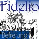札幌室内歌劇場オペラ「フィデリオ」特別上映会