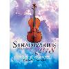 第12回 ストラディヴァリウス サミット・コンサート 2018