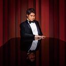 辻󠄀井伸行 日本ツアー debut 10 years