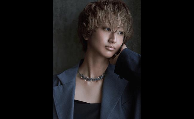 "Ms.OOJA LIVE TOUR 2018 ""PROUD"""